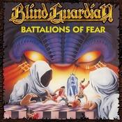 Battalions Of Fear Songs
