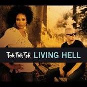 Living Hell Songs