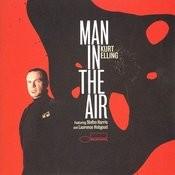 Man In The Air Songs