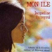 Mon Île Songs