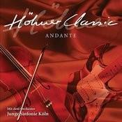 Classic Andante Songs