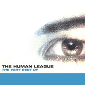 The Very Best Of The Human League Songs