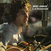 L.A. Turnaround (Digitally Remastered + Bonus Tracks) Songs