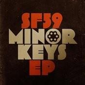 Minor Keys Song