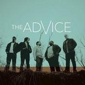 The Advice Songs