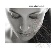 Hautnah (3-Track Maxi-Single) Songs
