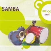 Bis - Samba Songs