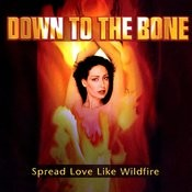 Spread Love Like Wildfire Songs