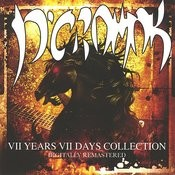 VII Years VII Days Collection (Remastered) Songs