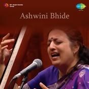 Ashwini Bhide Songs