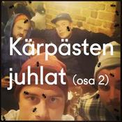 Kärpästen Juhlat (Osa 2) Songs