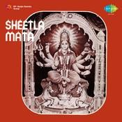Sheetla Mata Songs