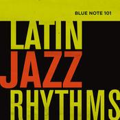 Blue Note 101: Latin Jazz Rhythms Songs
