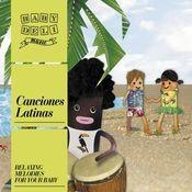 Baby Deli Canciones Latinas Songs