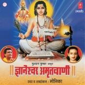 Gyaneshwar Amritwani Songs