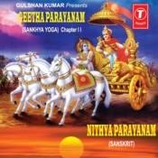 Geetha Parayanam-Nithya Parayanam Songs