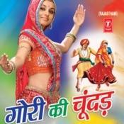 Gori Ki Choondarh Songs