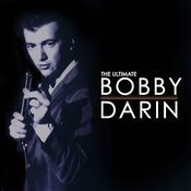 The Ultimate Bobby Darin Songs