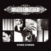 Other Stories Songs