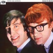 Peter And Gordon Songs