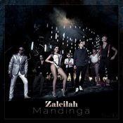 Zaleilah (Eurovision Version) Songs