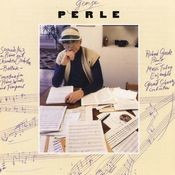 George Perle: Serenade No. 3/Ballade/Concertino Songs