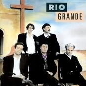 Rio Grande Songs