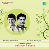 Vellayani Paramu Songs