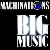 Big Music Songs