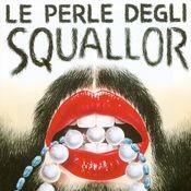 Le perle degli Squallor Songs