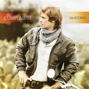Amartebien (Deluxe edition) Songs
