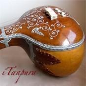 Tanpura Song