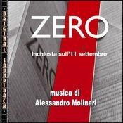 O.S.T. Zero - Inchiesta sull'11 settembre Songs