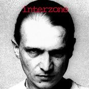Interzone Songs