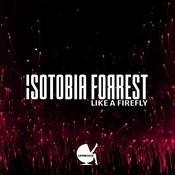 Like A Firefly (Beatjuicer Edit) Songs