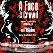 A Face In The Crowd Songs