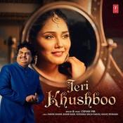 Teri Khushboo Song