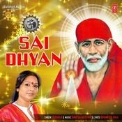 Sai Dhyan Song
