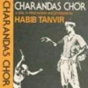 Charan Das Chor Songs