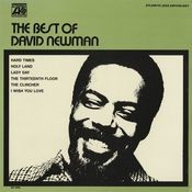 The Best Of David Newman Songs
