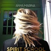SPIRIT SCHOOL Songs