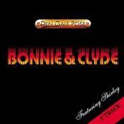 Bonnie & Clyde Songs