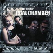 The Best Of Coal Chamber Songs
