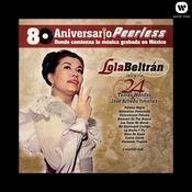 Peerless 80 Aniversario - Interpreta a Tomas Mendez y Jose Alfredo Jimenez Songs