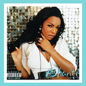 Ashanti (Parental Advisory) Songs