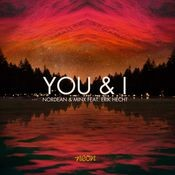 You & I (feat. Erik Hecht) Songs