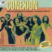 Sus grabaciones para Movieplay (1969-1974) Songs
