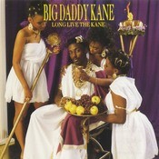 Long Live The Kane Songs