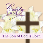 The Son Of God Is Born Songs