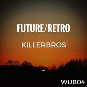 Future / Retro Songs